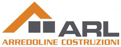 ARL- Arredoline Costruzioni