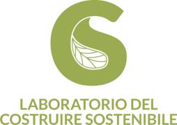 Laboratorio del Costruire Sostenibile. La conferenza finale chiude con successo la sesta edizione del corso rivolto a professionisti e tecnici della filiera edile.