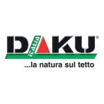 Daku italia