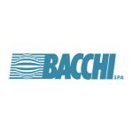 logo Bacchi spa